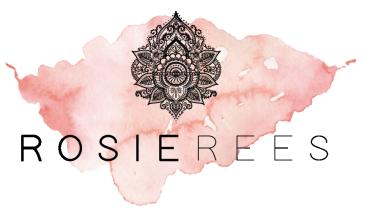 RosieRees