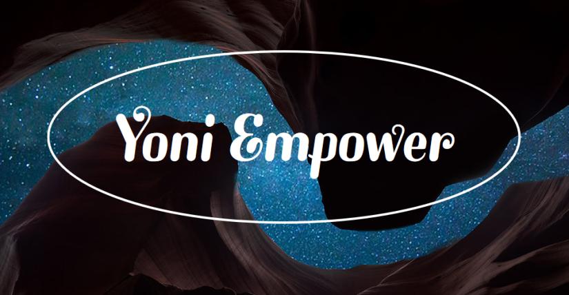 Yoni Empower_1